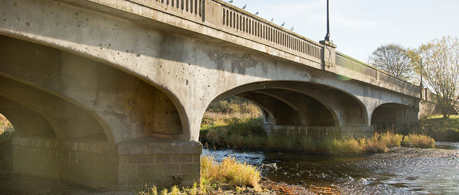 bridge-concrete-river-1