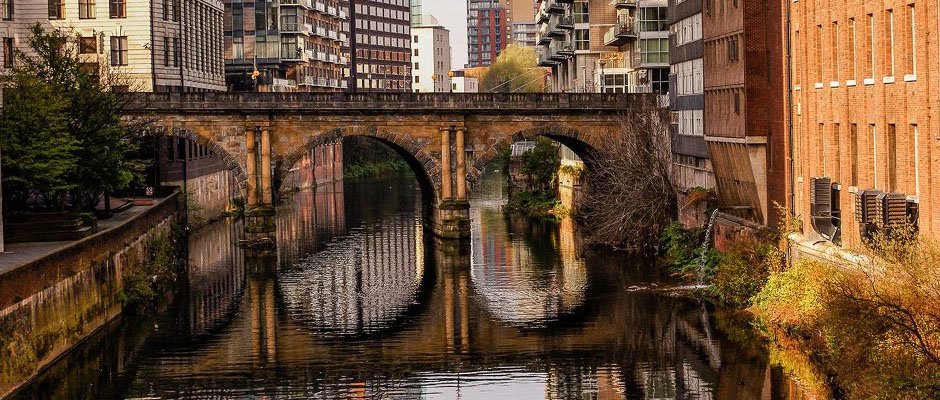 bridge-stone-river-city-1